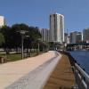 Miami River Commission eyes waterfront setbacks, walkways