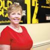 Deborah Korge: Women's Fund director prioritizes economic security