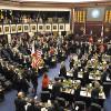 Bankers wary of credit union bill in Florida Legislature