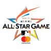 Miami OKs Major League Baseball deal for All-Star Game