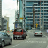 Brickell Bridge traffic controversy just won't quit