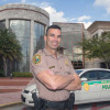 Miami-Dade police director says don't buy dashboard cameras