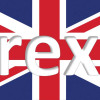 Brexit not affecting trade financing