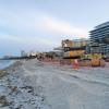 Key Biscayne getting new sand shoreline