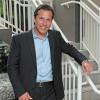 Martin Pinilla II: Realty investor give urban neighborhoods 'some love'