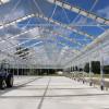 Homestead super-strength fertilizer plant due back on line