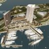 Island Gardens eyed for Watson Island multimodal transit hub