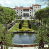 Vizcaya Museum and Gardens Trust Inc. to run Grove landmark