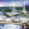 American Dream Miami mega-mall expects October