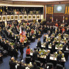 $160 million state budget cuts for South Florida hospitals