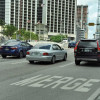 Brickell Avenue Bridge driving won't get any easier