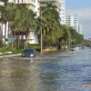 City of Miami bond wish list tops $1.5 billion
