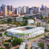 City's kick can block Miami Beckham United stadium deal