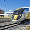 Brightline rail will start with deeply discounted fares