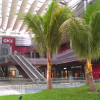 Retail buzz surrounds Brickell City Centre