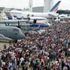 Homestead again touted as US version of Paris Air Show