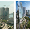 Hyatt lease tied to Brickell tunnel staging area