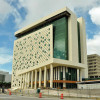 Site pinpointed for new civil courthouse in Miami