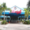 New Monty's lease with city may add 32 years