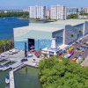 Miami-Dade County navigates tough course for more marina space