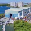 Miami-Dade County navigates tough course for more marina space