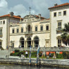 Miami-Dade says trust will run Vizcaya Museum