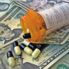 Multiple triggers for faster rise in healthcare costs