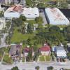 Fourth new concept to remake Miami River marina