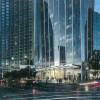 200-room hotel for narrow Miami River slice