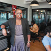 Felecia Hatcher: Moved from corporate world to found Code Fever