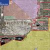 Miami casts annexation eye on Blue Lagoon, Melrose, Brownsville