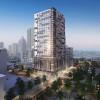 Deal set for public-private downtown Miami retail, apartments