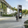 Miami-Dade getting hundreds of touch-screen internet kiosks
