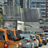 Brickell tunnel under the Miami River gets a unanimous OK