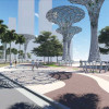 Plan to transform Biscayne Boulevard gets federal grant