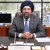 Raj Singh Grows BankUnited organically as a two-market bank