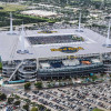 Miami-Dade wants to defer event bonuses to Miami Dolphins