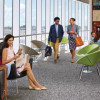 Miami International Airport to expand a bit for American Express lounge