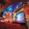 Intermission in plans to redevelop Olympia Theater
