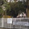 Private developer has designs on Fort Dallas Park in Miami
