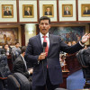 José Oliva: Sets agenda for upcoming role as Speaker of House