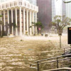 Debris from Hurricane Irma costing Miami $73 million
