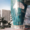 43-story downtown Miami hotel would have no on-site parking