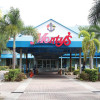 Monty's new lease in Coconut Grove on ballot