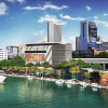 Developers plan culinary pop-up along Miami River