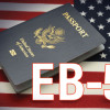 EB-5 investor visa program may face dramatic change