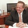 Armando Bucelo Jr.: Actively chairs Miami Dade College Board of Trustees