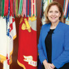 Liliana Ayalde: Using her diplomatic skills for US Southern Command