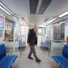 Flexibility Miami-Dade transportation key, Gimenez says