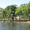 Jose Marti Park getting aid from New York nonprofit